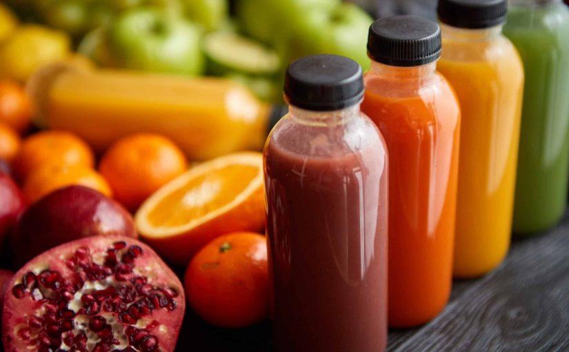Dieta liquida, tudo o que você precisa saber antes de fazer: