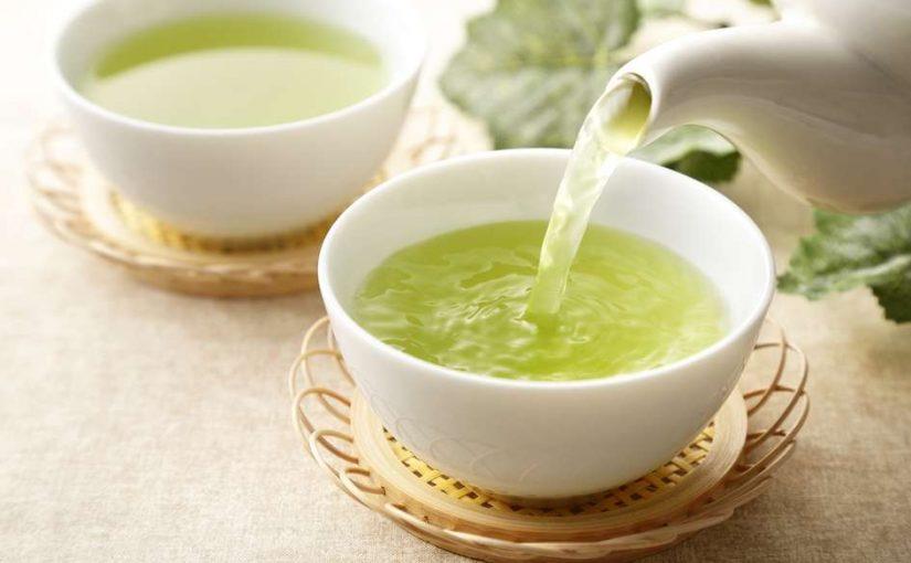 Chá importante aliado no emagrecimento – Saiba quais são os melhores
